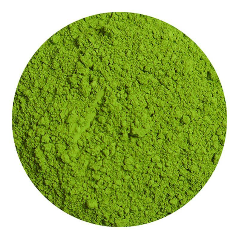 かねじょう 茶の庭 掛川抹茶 さつき 1kg(業務用)