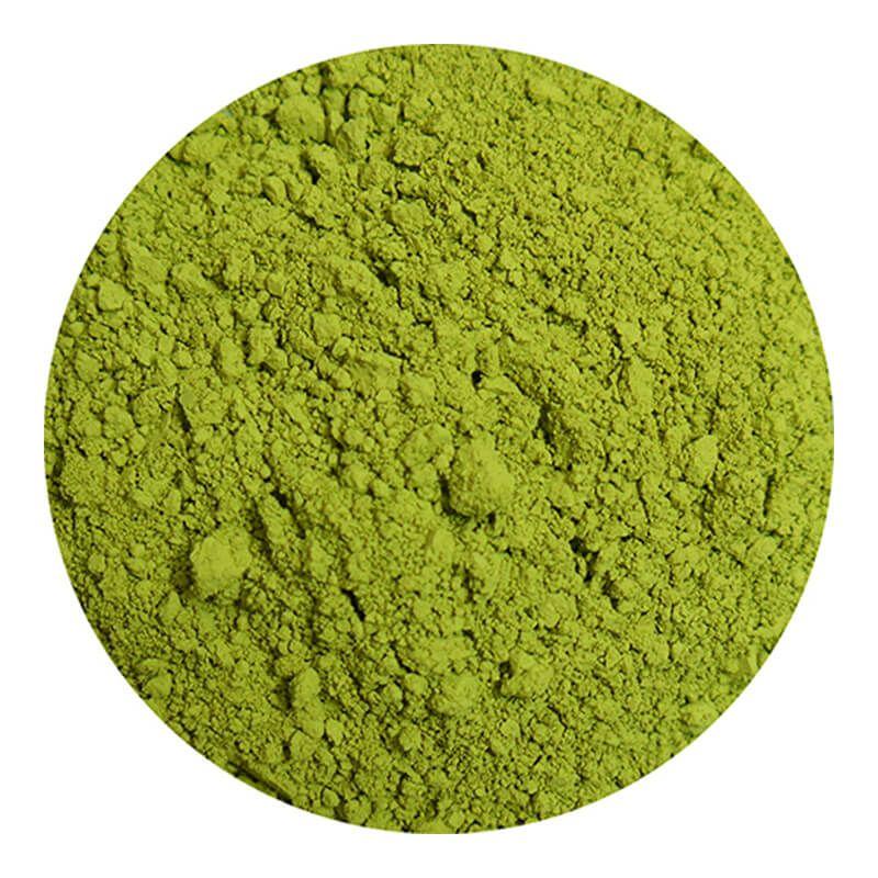 かねじょう 茶の庭 深蒸し茶パウダー つばき 1kg(業務用)